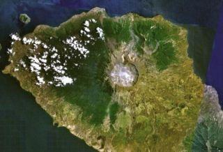 tambora-volcano-110922