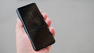 Samsung Galaxy S8 Plus price cut at Walmart