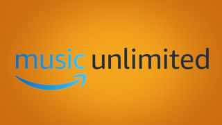 Amazon Music Unlimited gratuit