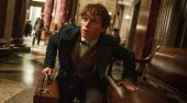 J.K. Rowling Confirmed The Timeline Of Fantastic Beasts, And This Could Be Huge