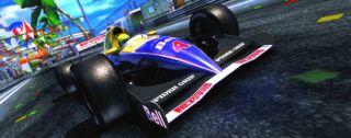 90s Arcade Racer thumb