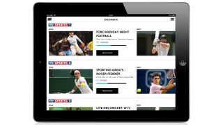 Pay as you go Sky Sports comes to Now TV