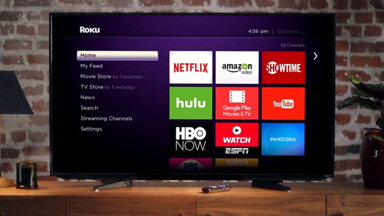7 essential Roku tips: get more from your Roku streamer | T3