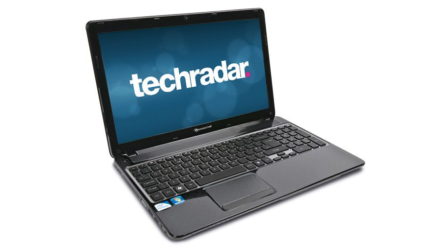 Any 1 KEY FOR Packard Bell EasyNote TE