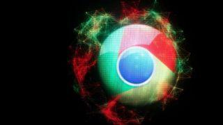 Google Chrome forks WebKit