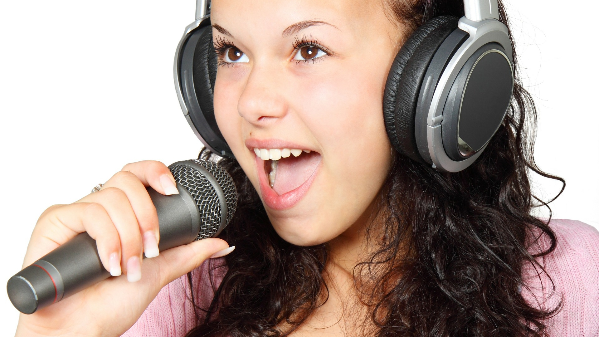 How to make karaoke tracks with Audacity | TechRadar