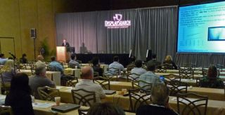 Countdown to InfoComm, Super Tuesday FPD Conference