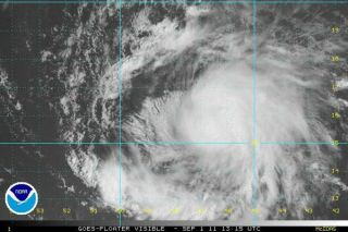 hurricane-katia-110901-02