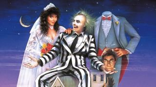 watch beetlejuice online