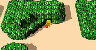 Zelda 30 Year Tribute 2