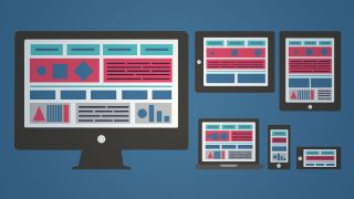 How to approach a responsive redesign