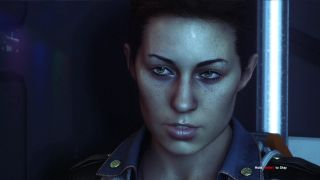 Alien Isolation gallery 4