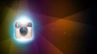 Instagram asking some users for photo ID over suspected 'violations'