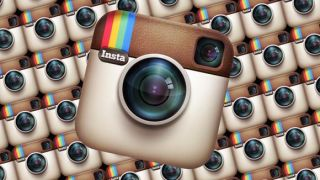 Instagram on the way to Windows Phone, says report