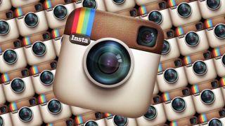 Facebook completes Instagram takeover