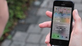 20 top iOS 8 tips and tricks