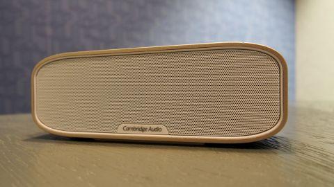 Cambridge Audio G2 review