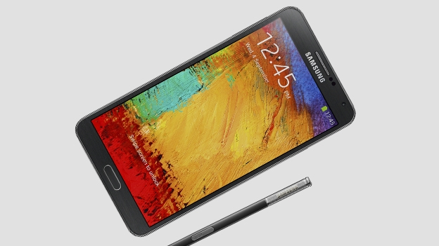 phone tracker samsung galaxy note 4