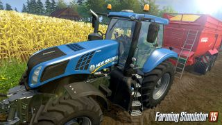FarmingSimulator15 04