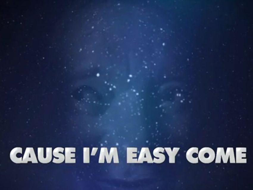 Video William Shatner Sings Queens Bohemian Rhapsody Musicradar