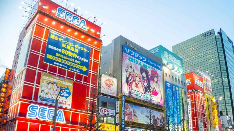 Un Wycadémiste au Japon: Joies de la vie quotidienne japonaise 7cebccd87edd4af648b3a42e4ae855a0-1366-80