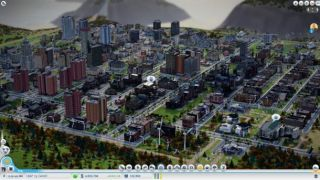 SimCity launch was 'dumb' says EA, offers up free game as a sop