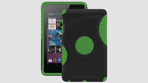 Best Google Nexus 7 Cases To In