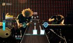 Guitar Hero Live Developer Has Been Purchased By Ubisoft, Get The Details