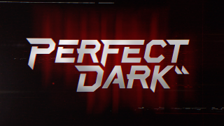 Perfect Dark The Initiative Sequel