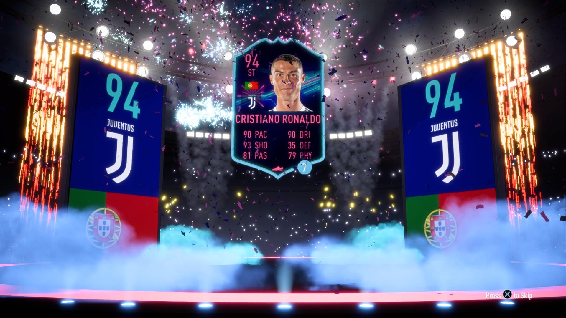 FIFA 19 Squad Battles explained: how you can get Elite rewards