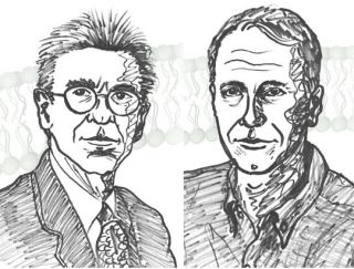 nobel in chemistry awardees