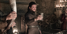 Game Of Thrones Apparently Did Film A Secret Ending, But What Was It?