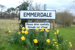 New lesbian couple to move into Emmerdale
