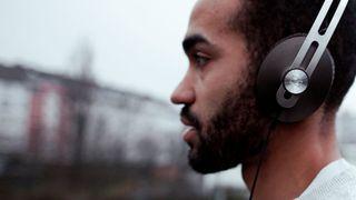 The best noise-cancelling headphones: sennheiser momentum 2.0 wireless headphones