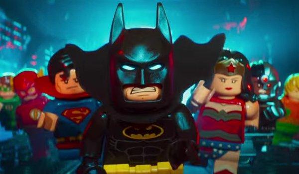 Watch likewise Fun Lego Batman Movie Siri Responses Mac Ios Device besides Lego Batman Easter Egg Siri Assistant Iphone Mac Apple Hidden 2017 2 furthermore The Lego Batman Movie Bat puter Build Part 3 likewise 27763 Lego Batman Movie Easter Eggs Secrets. on puter lego batman