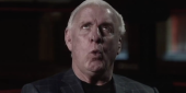 Why Ric Flair Regrets Talking About His Prolific Sex Life In ESPN 30 For 30 Doc