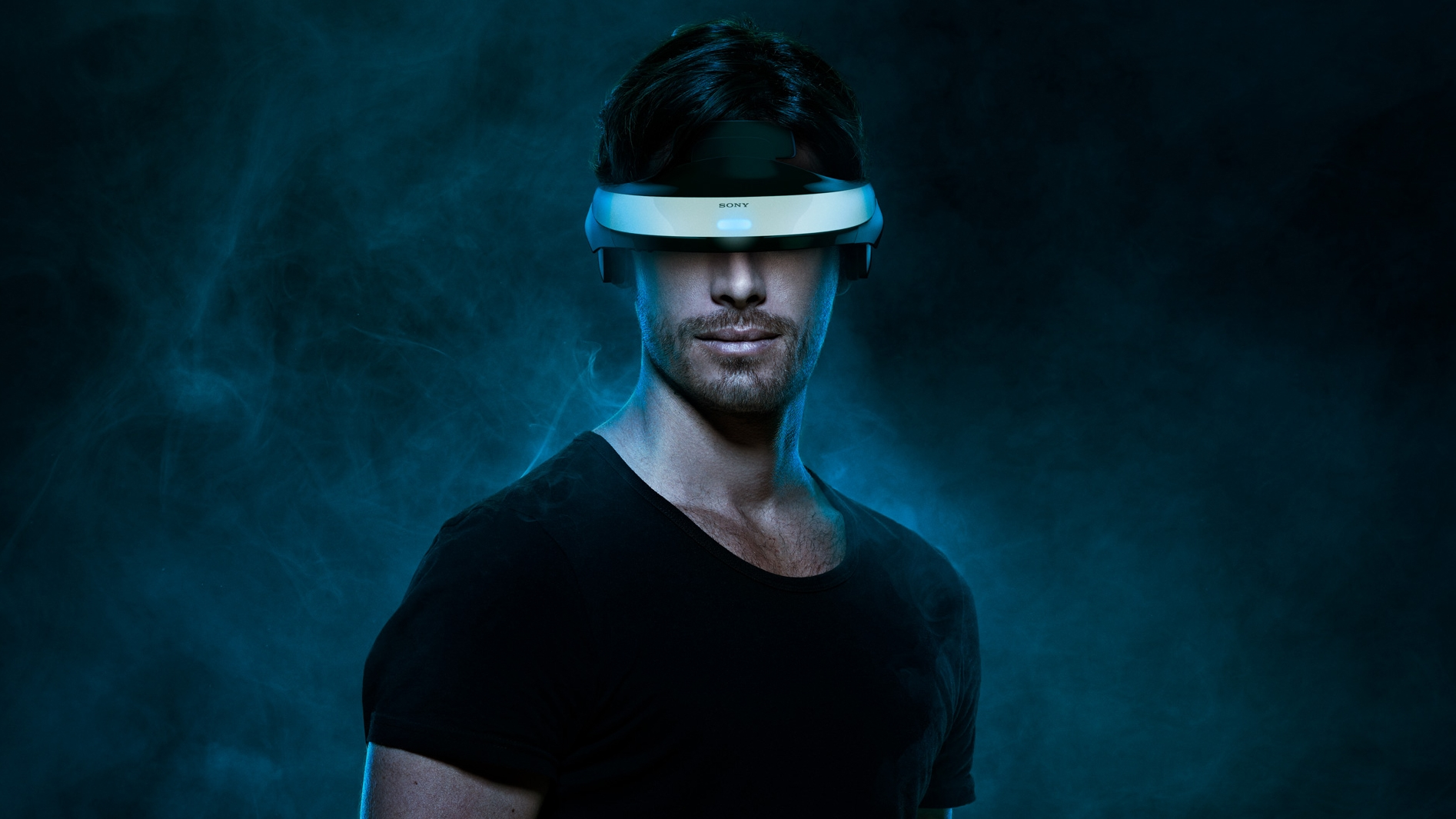 dbd0ab092031 Sony set to reveal PS4 virtual reality headset at GDC 2014