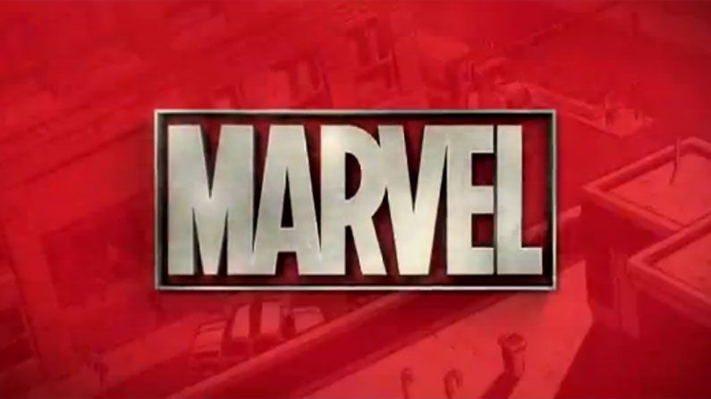 avengers 2 logo png