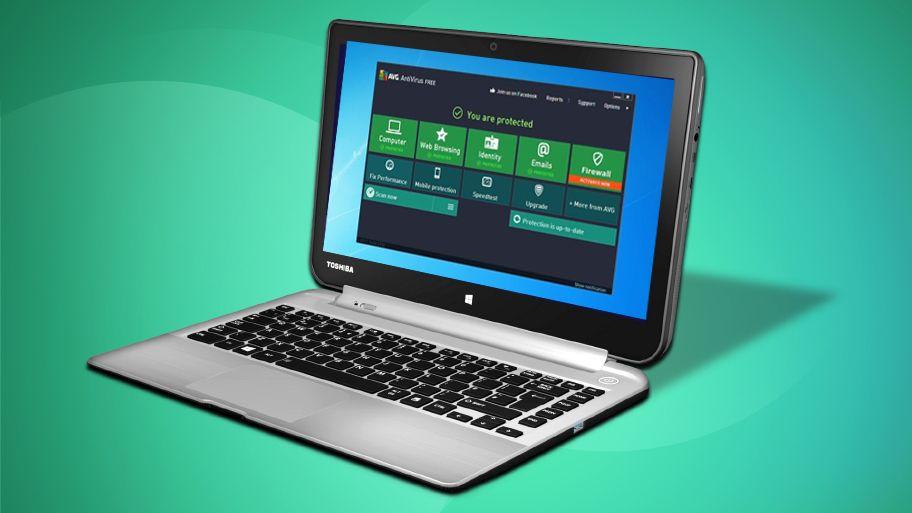 Best free Windows 7 downloads
