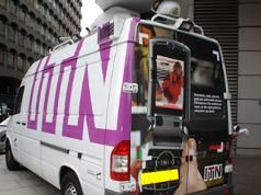 ITN making news archive available online