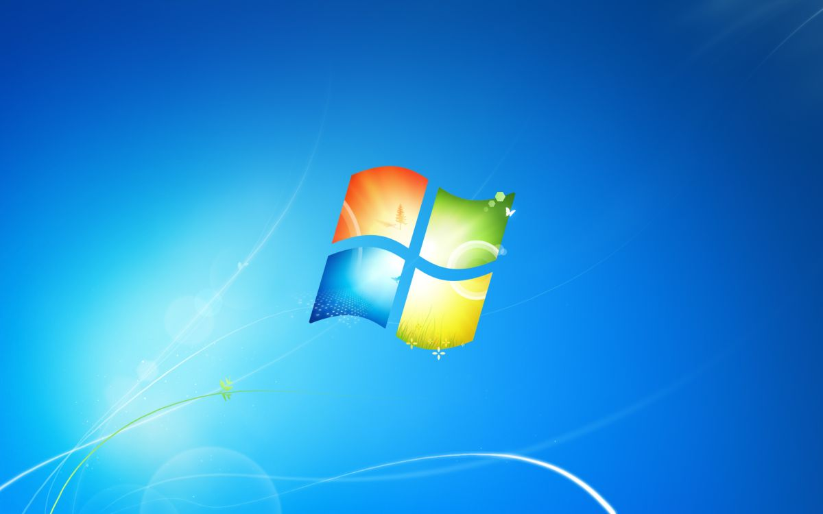 Upgrading to Windows 11 from Win7 will require a clean install