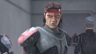 Star Wars: The Bad Batch trailer