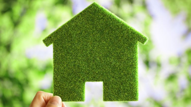 CEO of E.ON UK announces launch of green mortgage initiative