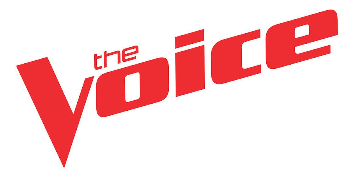 The Voice Revealed The Season 20 Champion That Changed The Show Forever