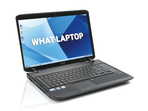 Acer Aspire 5942G-524G64Bn