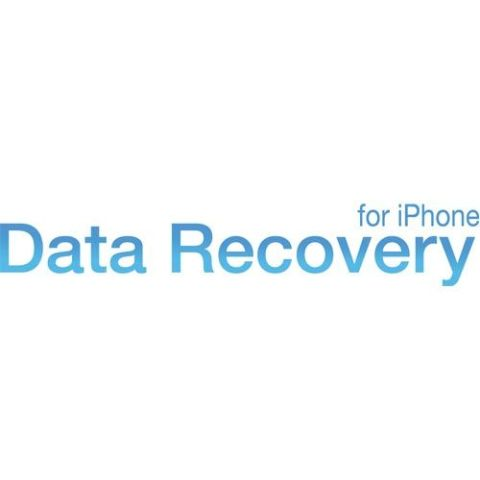 Data Recovery for iPhone Review - Pros, Cons and Verdict | Top Ten