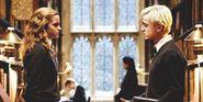 Harry Potter's Tom Felton Shares Adorable Throwback For Emma Watson's Birthday