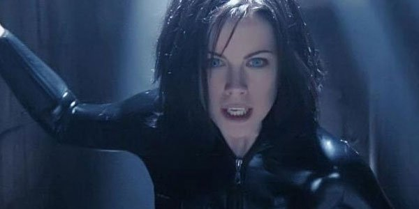 kate beckinsale might not be done with underworld here�s