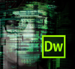 Adobe Dreamweaver CS6 review | Creative Bloq