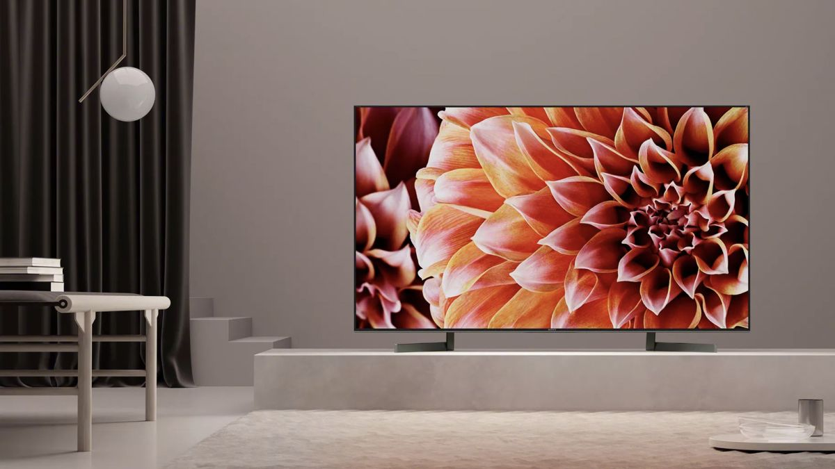 How to use your Sony Android TV